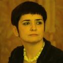 Antonella Gaeta