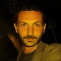 Fabio Cardone