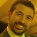 Francesco Giordano