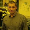 Mario Nicola Mazziotta