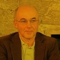 Ottavio Marzocca