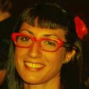 Roberta Bruno