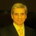 Giacomo Suglia