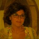 Giulia Conversa
