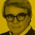 Umberto Di Bari