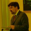 Sebastiano Valerio